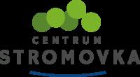 stromovka-logo-ver-cmyk-pod-30