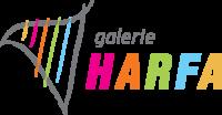 logo_harfa